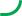 verde_inf_der.jpg